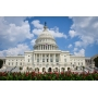 CapitolBuilding-WashingtonDC-USA-