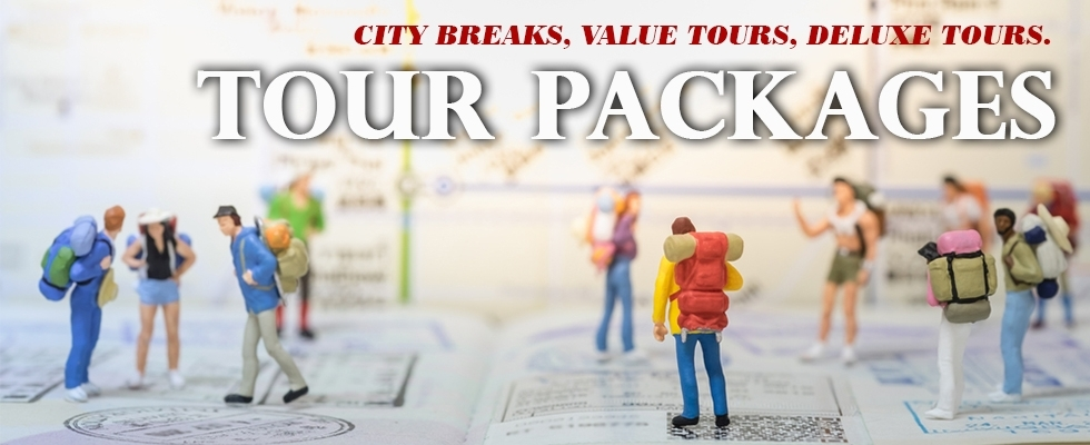 2018_TOURPACKAGES